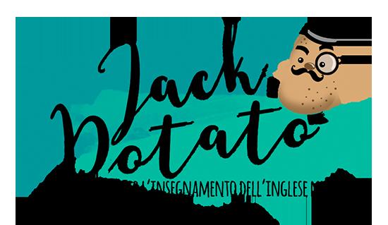 Schede Didattiche Jack Potato